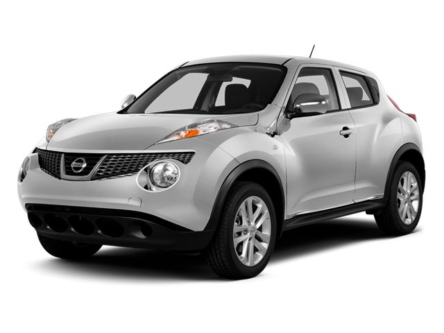 nissan vehicle inventory naples nissan dealer in naples fl new and used nissan dealership. Black Bedroom Furniture Sets. Home Design Ideas