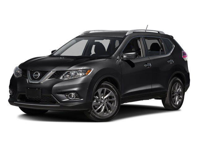 cc_2016NIS110007_01_640_G41 nissan vehicle inventory naples nissan dealer in naples fl new  at gsmportal.co