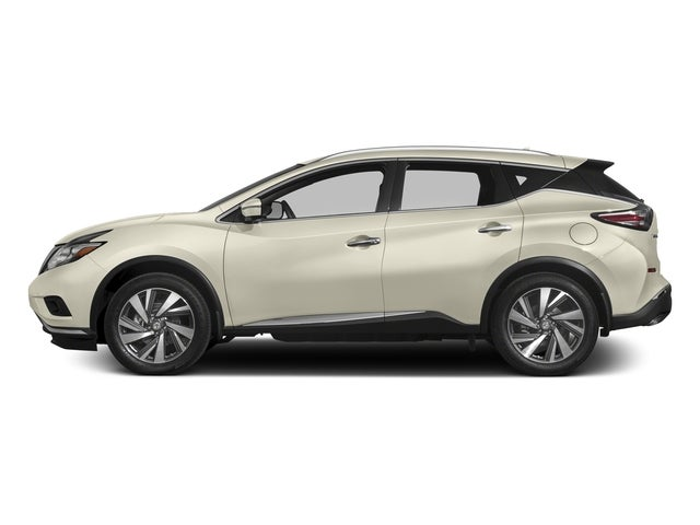 2018 nissan murano sl naples fl serving cape coral fort myers estero florida 5n1az2mg0jn112973. Black Bedroom Furniture Sets. Home Design Ideas