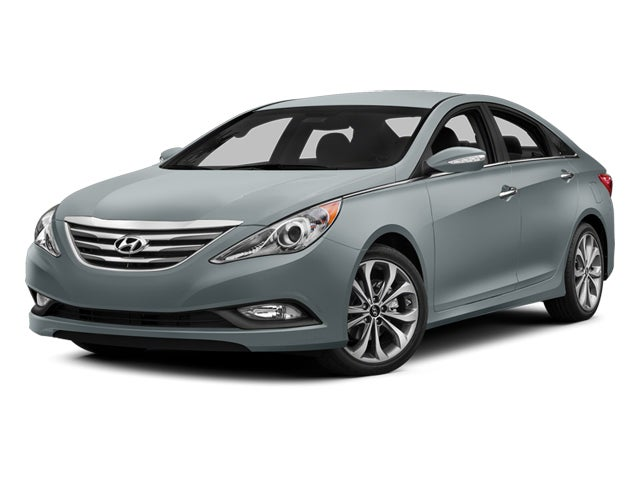 2014 Hyundai Sonata GLS Naples FL | serving Cape Coral Fort Myers ...
