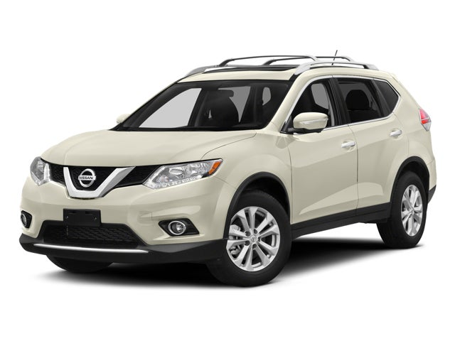 Used 2008 Nissan Rogue Search Used 2008 Nissan Rogue For