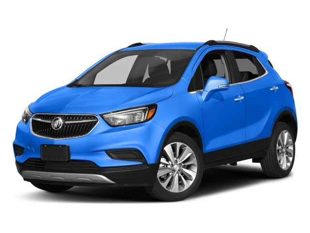 opel buick encore vauxhall car for dashmats dashboard cover item mokka styling accessories