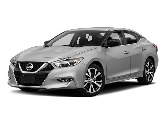 2018 nissan maxima 3 5 s naples fl serving cape coral fort myers estero florida 1n4aa6ap2jc382277. Black Bedroom Furniture Sets. Home Design Ideas