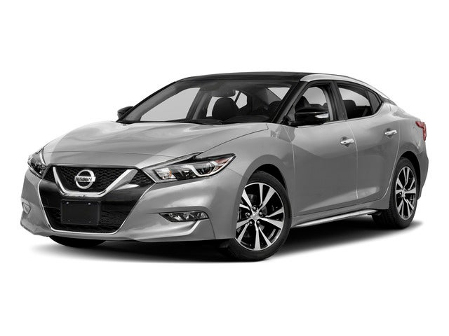 2018 nissan maxima 3 5 sl naples fl serving cape coral fort myers estero florida 1n4aa6ap2jc373188. Black Bedroom Furniture Sets. Home Design Ideas