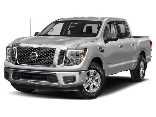 2018 Nissan an SV Naples FL | serving Cape Coral Fort Myers ... on 7 pin gasket, seven prong trailer harness, 7 pin cover, 7 pin trailer light connector, 7 pin cable, 7 pin power supply, 7 pin wiring connector, ford truck trailer harness, 7 pin ignition switch, 7 pin wiring guide, 7 pin battery, 7 pin electrical, 7 pin trailer wiring, 7 pin tow wiring, 7 pin voltage regulator, 7 pin coil,