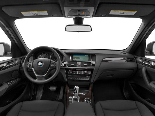 2016 bmw x3 xdrive28i naples fl | serving cape coral fort myers