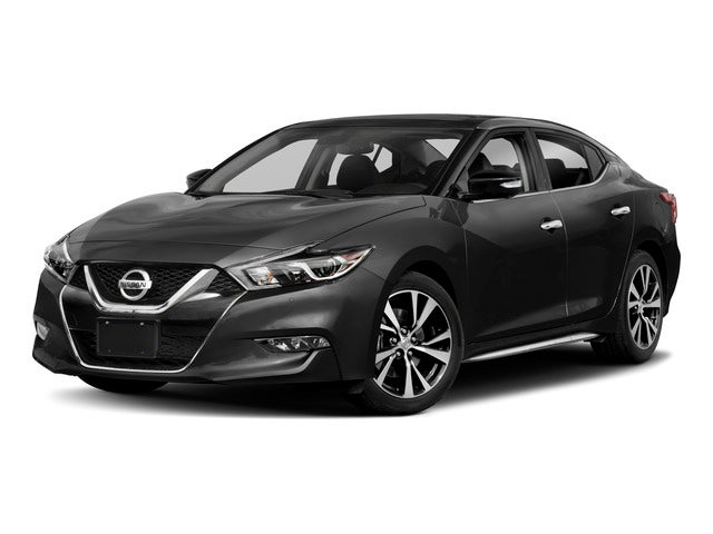 2018 nissan maxima platinum naples fl serving cape coral fort myers estero florida. Black Bedroom Furniture Sets. Home Design Ideas