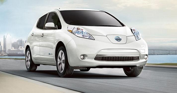 nissan car main review service fl used center dealer dealership naples
