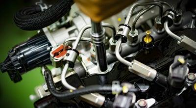 Fuel Induction Service >> Fuel Induction Service Naples Nissan Specials Naples Fl